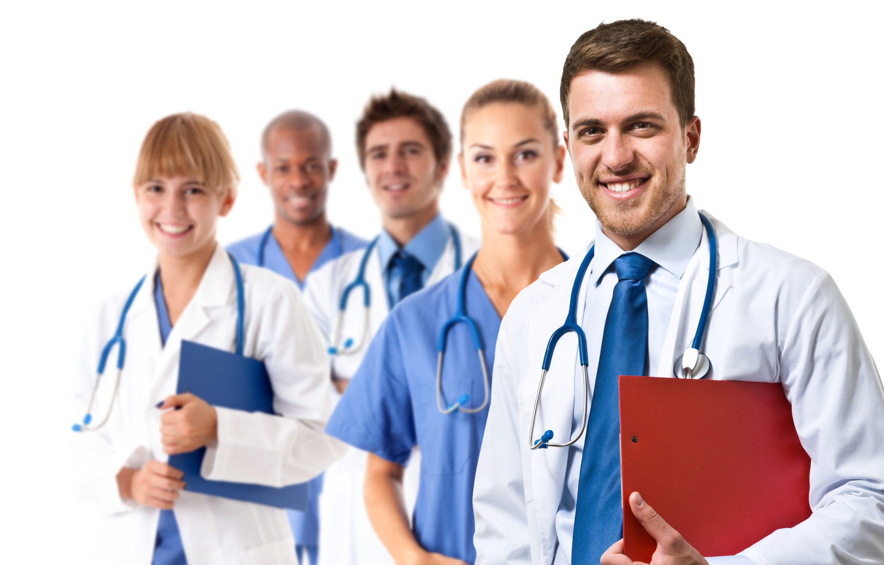 Image result for locum tenens healthcare benefits